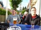 WHC Wandertag_80